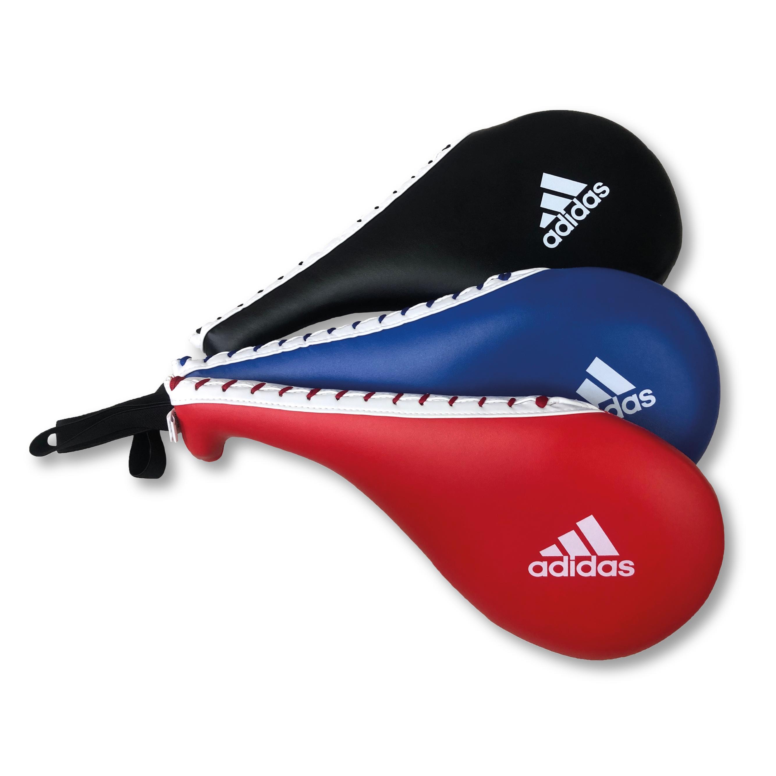 "Adidas ""Classic"" Single Target"
