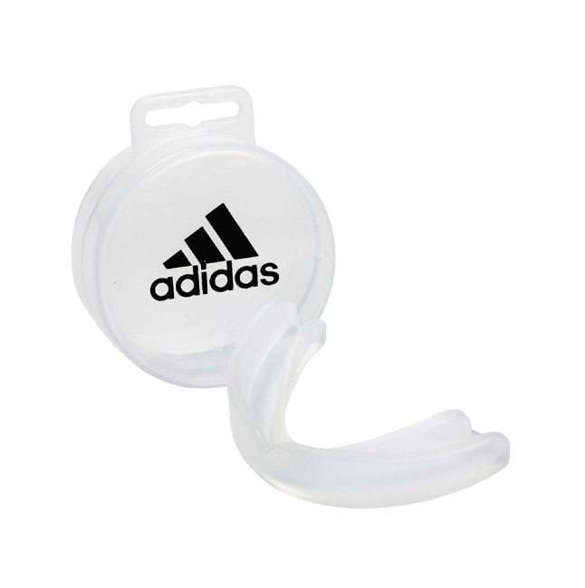 Adidas Mouth Guard